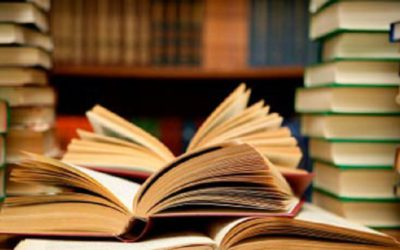 Is Tertiary Education important in South Africa?