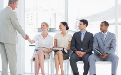 7 Tips for a Great Interview