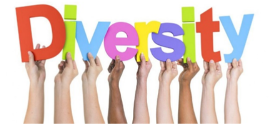 Why is Diversity Training so Important?